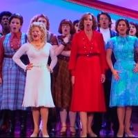 BroadwayWorld Celebrates Labor Day 2014- Video Roundup - Part 1!