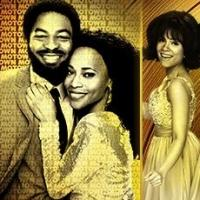 BWW Flashback: MOTOWN THE MUSICAL Ends Broadway Run Today