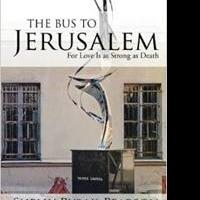 THE BUS TO JERUSALEM is Released
