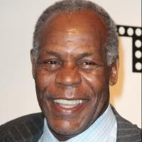 Danny Glover, Daryl Hannah, Rutger Hauer, Stephen Baldwin and Michael Madsen Join SIGHTS OF DEATH