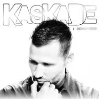 Ultra Music to Release New Collection of Tracks from Kaskade