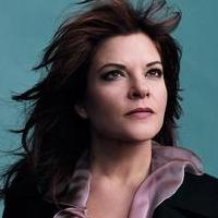 Roseanne Cash & John Leventhal to Play Wharton Center's Pasant Theatre, 10/23