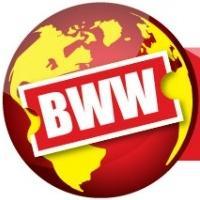 BWW Seeks Opera Editors