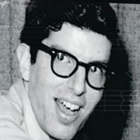 MARVIN HAMLISCH: WHAT HE DID FOR LOVE Doc Now Available On iTunes