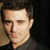 Darius Campbell to Star in FROM HERE TO ETERNITY World Premiere?