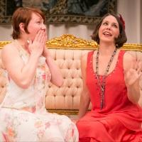 BWW Reviews: A Fun, Light Evening out with Washington Stage Guild's ON APPROVAL