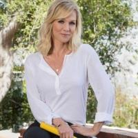 HGTV's THE JENNY GARTH PROJECT Premieres Tonight