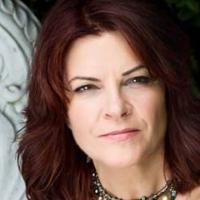 Rosanne Cash to Play MPAC, 2/13