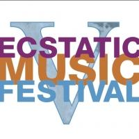 Bang on a Can, Kaki King, Julia Holter and More to Celebrate 5 Years of Ecstatic Music Festival This Winter