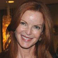 Marcia Cross Joins Fox's FATRICK Pilot