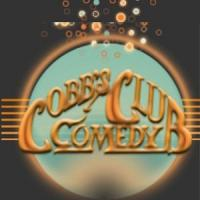 Rob Delaney, Greg Proops & More Set for Cobb's Comedy Club and Punch Line SF in September