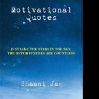 Shaani Jag Offers MOTIVATIONAL QUOTES