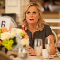 NBC's PARKS & RECREATION Hits Highest Rating Since 2/7
