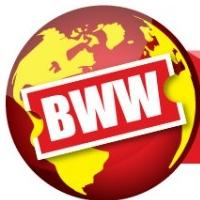 BWW Seeks Comedy Editors