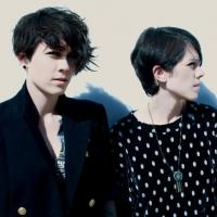 Tegan and Sara to Perform 'Closer' on This Morning's TODAY