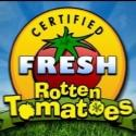 Rotten Tomatoes Announces 2012 Golden Tomato Award Winners - ARGO and More!