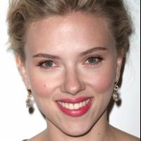 Scarlett Johansson Wants to Form All-Girl Band
