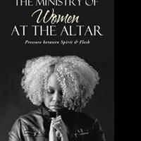 Nederland M. Fulgencio Applies Wisdom from Biblical Matriarchs to Altar Calls in New Book