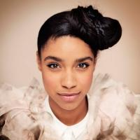 SummerStage Presents Lianne La Havas, LP and Quadron Tonight
