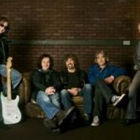 The Zombies Coming to WHBPAC, 8/16