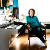 Laura Cantrell Plays Joe's Pub in NYC Tonight