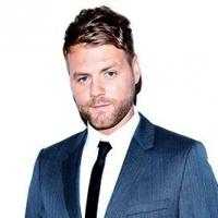 BWW Interviews: Brian McFadden on THE WAR OF THE WORLDS