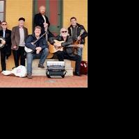 Irish Rovers Brings Farewell Tour to The Colonial Theatre Tonight