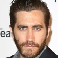 Jake Gyllenhaal, Josh Brolin & More in Talks to Scale EVEREST for Working Title
