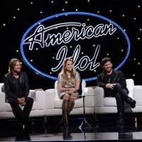 AMERICAN IDOL XIV Reveals 12 of Top 24 Semi-Finalists