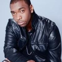 Jay Pharoah, Tom Green & More Coming to Carolines on Broadway in February