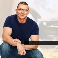 Comcast Business Extends Partnership with Celebrity Chef Robert Irvine