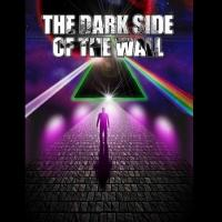Louisville's Iroquois Amphitheater Presents DARK SIDE OF THE WALL Tonight
