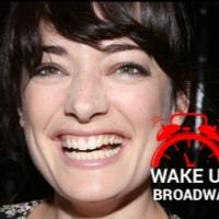 WAKE UP with BWW 2/19/2015 - ONE DAY, THE NOMAD and More!