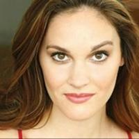 BWW Interviews: ANYTHING GOES Sails Into The McCallum Theatre; Meet Reno Sweeney, Emma Stratton!