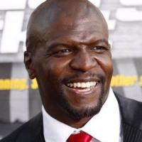 Terry Crews to Host Fox's New Unscripted Series WORLD'S FUNNIEST FAILS