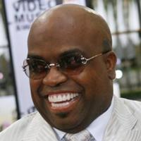 CeeLo Green Set to Tour with Lionel Richie Post-Voice