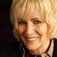 BWW Interviews: Tony Award Winner Betty Buckley Talks VIXENS OF BROADWAY