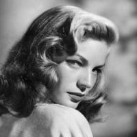 Lauren Bacall Jewelry Collection & More Set for Auction This Spring