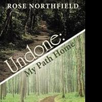 New Memoir by Rose Northfield is Released