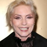 Debbie Harry Adds New Shows to Cafe Carlyle Residency