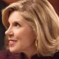 BWW Recap: Just Like The Old Days on THE GOOD WIFE