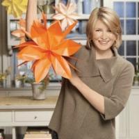 Martha Stewart to Judge The Hub's 'Halloween Bash' Costume Contest