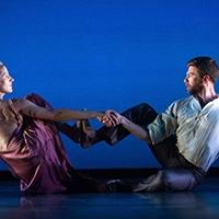 Mark Morris Dance Group to Return to Meany Hall, 3/5-7