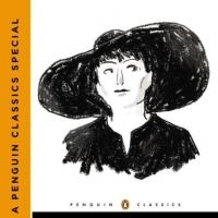 Penguin Classics Releases ALPINE GIGGLE WEEK and THE LAST DAYS OF DOROTHY PARKER Today