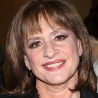 HBO's YOUNGARTS MASTERCLASS: Patti LuPone Airs Today, April 1