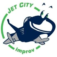 2015 Seattle Festival of Improv Theater Runs 2/18-22