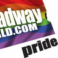 BWW Seeks Editors on Pride Site