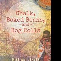 'Chalk, Baked Beans, and Bog Rolls' is Released