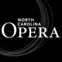 NC Opera to Present RUSALKA, 3/30
