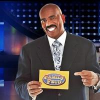 Fremantle & Debmar-Mercury to Launch Game Show Network BUZZR TV